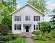 26 KIRKE STREET, Chevy Chase image