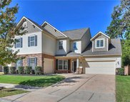 15027  Parsons Ridge Lane Unit #89, Huntersville image