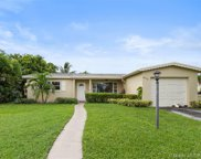 4672 Nw 41st Pl, Lauderdale Lakes image
