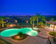 11533 Big Canyon Lane, Scripps Ranch image