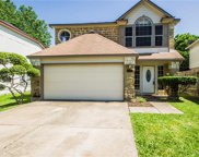1205 Green Terrace Dr, Round Rock image