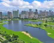 3675 N Country Club Dr Unit #901, Aventura image
