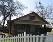 3020 Ventura, Fresno image
