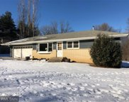 2260 Watertown Road, Long Lake image