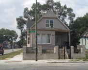 6354 South Damen Avenue, Chicago image