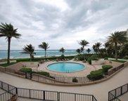 6885 N Ocean Boulevard Unit #2040, Ocean Ridge image