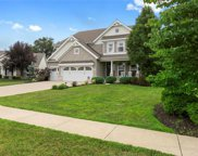 44 Quail Hollow, O'Fallon image