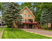 8100 N Shore Trail, Forest Lake image