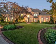 1040 Lake Heather Rd, Hoover image