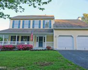 17209 GENERAL CUSTER WAY, Poolesville image