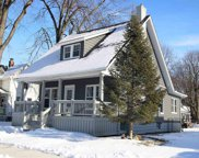 28 3rd, Mount Clemens image