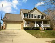 3000 Pippin S Court, Columbus image