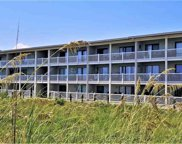 4406 N Ocean Blvd. Unit B-1, North Myrtle Beach image