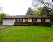 7129 Meadowbrook Circle, Knoxville image