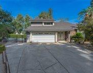 6512   E North View Drive, Anaheim Hills image