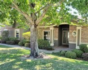 12033 Willow Grove Lane, Clermont image