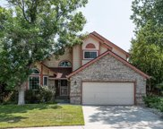 1445 Hermosa Drive, Highlands Ranch image