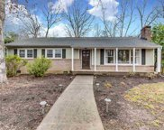 221 Yorkshire Drive, Greenville image