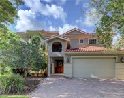 419 1/2 Jasmine Way, Clearwater image