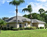 11824 De Herreda Drive, North Port image