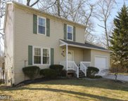 820 BIRCH TRAIL, Crownsville image
