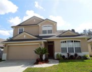 573 Carrigan Woods Trail, Oviedo image