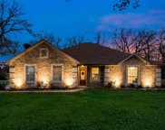 6701 Sea Turtle Way, Fort Worth image