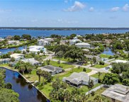 328 Sally Lee Drive, Ellenton image