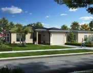 732 Nw 15th Ter, Fort Lauderdale image