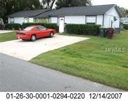 317 15th Street, St Cloud image