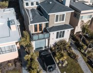 62 Hillsdale Avenue, Daly City image