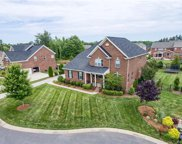 309  Fir Place Court, Weddington image