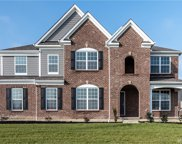 9510 Flatrock Drive, Washington Twp image