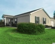 189 WELLSPRING DRIVE, Conway image