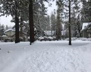 41542 Eagle View Drive, Big Bear Lake image