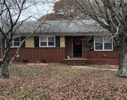 3231  Clearview Drive, Charlotte image