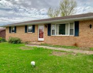 58491 Pam Drive, South Bend image