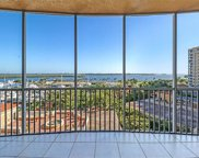 6021 Silver King BLVD Unit 506, Cape Coral image