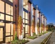 6630 A Carleton Ave S, Seattle image