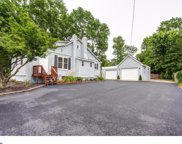 103 White Horse Rd E, Voorhees image