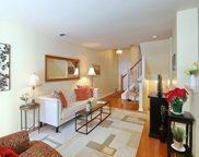710 Buckland Ct, Denville Twp. image