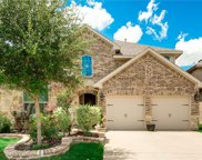 1033 Dunhill Lane, Forney image