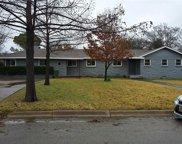 3516 Kingsbury Avenue, Richland Hills image