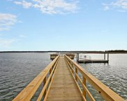 2886 Maritime Forest Drive, Johns Island image