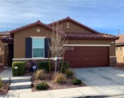 913 SPIRACLE Avenue, Henderson image