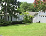 11 Woodtrace Circle, Greenville image