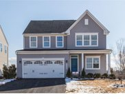 1003 Domino Lane, Warminster image