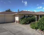 3138 Oak Knoll Dr, Redwood City image