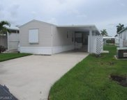 8 Galleon WAY, Fort Myers Beach image