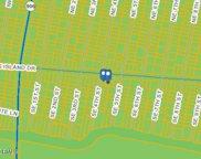 403 E Oak Island Drive, Oak Island image